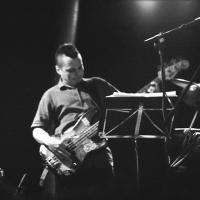 concerto-john-zorn-06-2