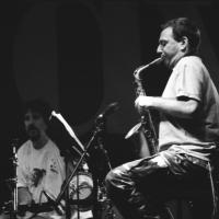 concerto-john-zorn-07-2