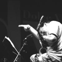 concerto-john-zorn-09_