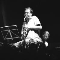 concerto-john-zorn-10