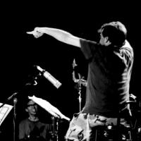 concerto-john-zorn-15-ct