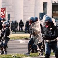 manifestazio 06