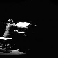 concerto-diamanda-galas-04
