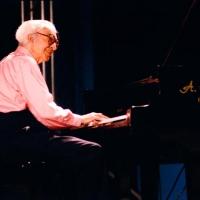 concerto-dave-brubeck-02