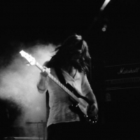 concerto-motorpsycho-03