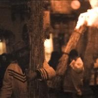 feste-offida-04-giordano-pennisi