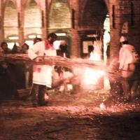 feste-offida-06-giordano-pennisi