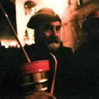 feste-offida-17-giordano-pennisi