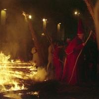 inquisizione-al-carnevale-di-offida