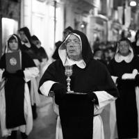 madonna-bianca-img_2670-giordano-pennisi