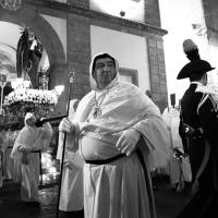 madonna-bianca-img_3461-giordano-pennisi