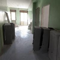 img_1233-occupazione-colli-albani_1
