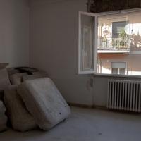 img_1268-occupazione-colli-albani