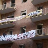 img_1307-occupazione-colli-albani