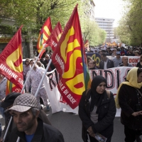 img_1390-manifestazione-garbatella-regione
