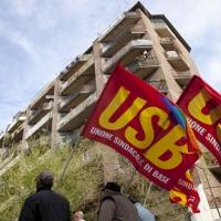 img_1393-manifestazione-garbatella-regione