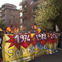 img_1398-manifestazione-garbatella-regione