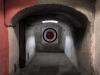 img_4476-occhi-rossi-forte-prenestino-or13