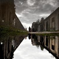 img_5792-lago-ex-snia-scattomancino-jpg