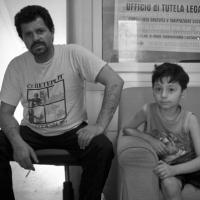 2007-06-ritratto-04-occupazione-via-catania-img_4091bn